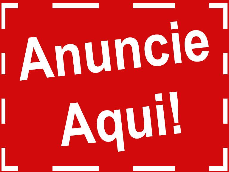 Anuncie-Aqui2.jpg