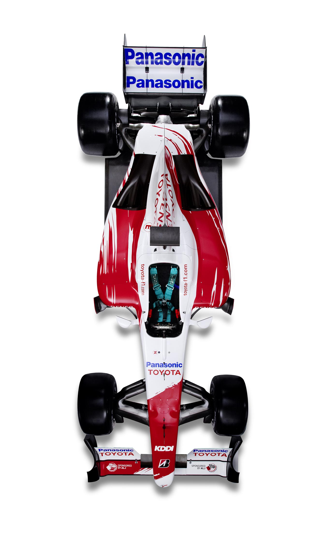 toyota_tf109_2009f1car-7.jpg